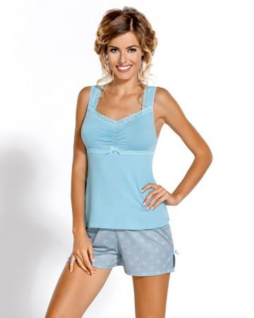 Petra pidżama1