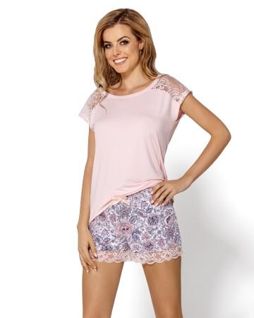 Valentina Pyjamas