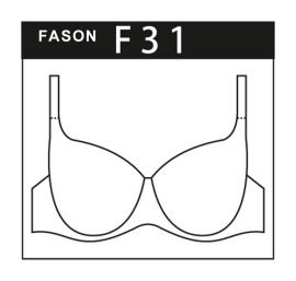 anna F31